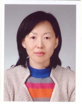 김귀화 사진