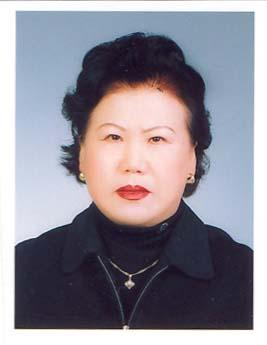 김순자 사진