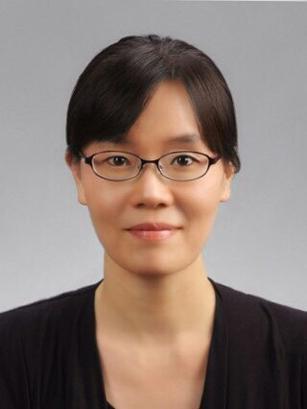 김정희 사진