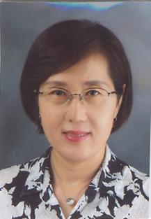 김현자 사진