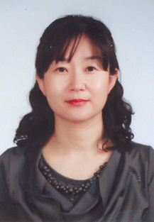 김혜숙 사진