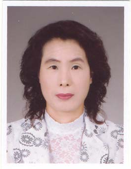 박점석 사진