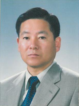 박창규 사진