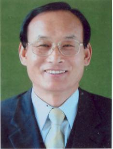 배대홍 사진