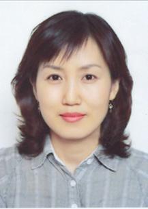 송갑연 사진