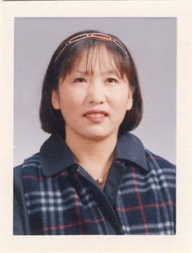 신영희 사진