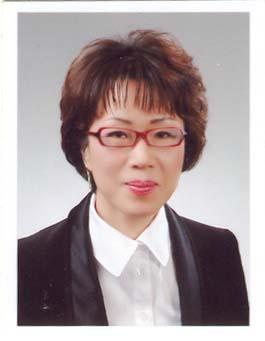 정명희 사진
