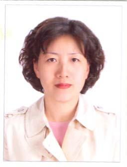 조미숙 사진