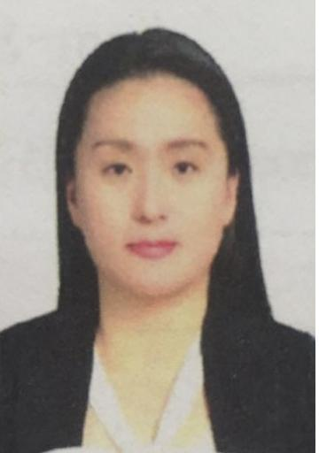 김정애 사진